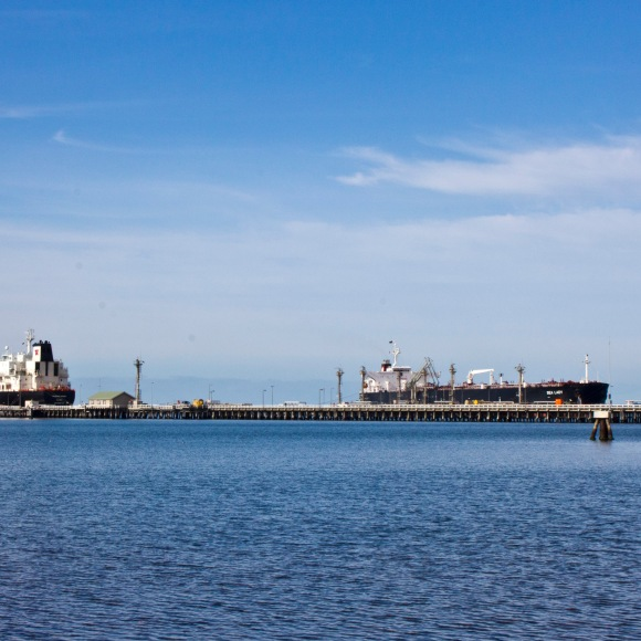 northern industry and port_8